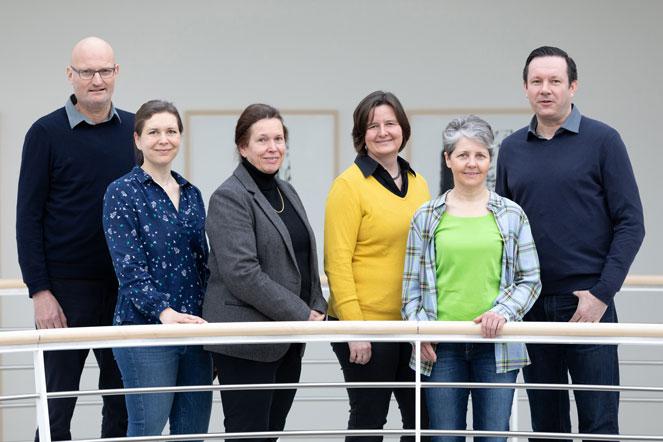 grants_office_team_photo