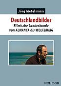 Bild zum Buch Deutschlandbilder