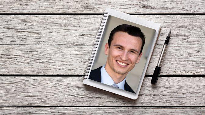 Kirill Bourovoi