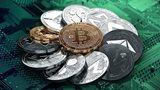 HSG-Professor Manuel Ammann über die Bedeutung von alternativen Währungen wie Bitcoin